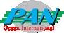 Pan Ocean International Pvt. Ltd.